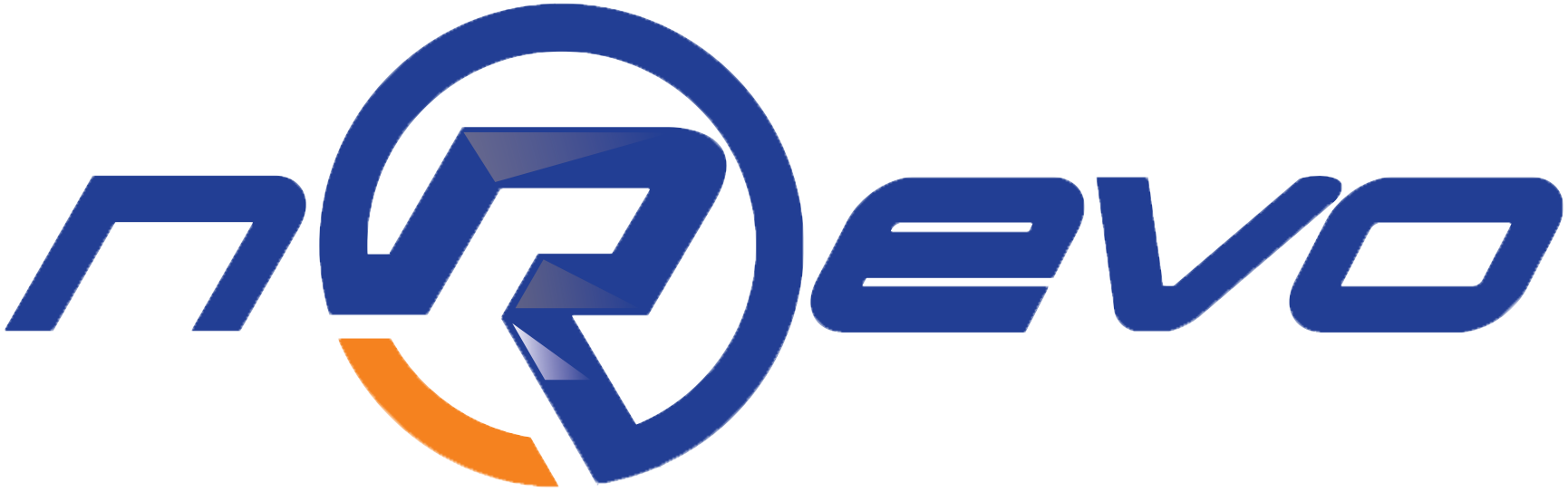 nRevo